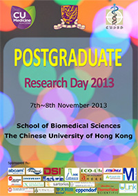 SBS Postgraduate Research Day 2013 Program book.compressed 1