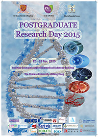 SBS Postgraduate Research Day Program Book 2015 1