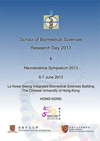 SBS Research Day 2013 Programme Book.compressed 1