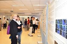 RGC Visit to School of Biomedical Sciences (17 June 2010)_31