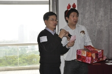 SBS Christmas Party 2010_112