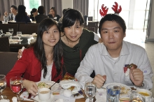 SBS Christmas Party 2010_142