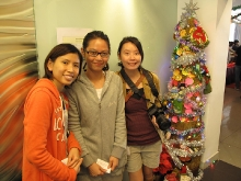 SBS Christmas Party 2010_161