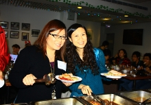 SBS Christmas Party 2010_236