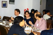 SBS Christmas Party 2010_239