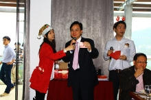 SBS Christmas Party 2010_249
