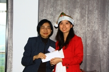 SBS Christmas Party 2010_267