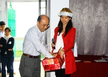 SBS Christmas Party 2010_275