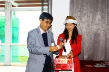 SBS Christmas Party 2010_280