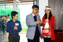 SBS Christmas Party 2010_282
