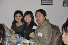 SBS Christmas Party 2010_50