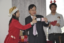 SBS Christmas Party 2010_73