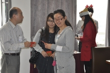 SBS Christmas Party 2010_92