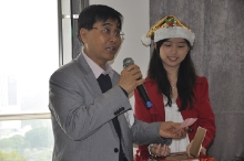 SBS Christmas Party 2010_94