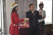 SBS Christmas Party 2010_99