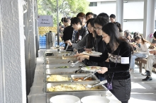 SBS Christmas Party 2011 (15 December 2011)_1