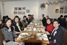 SBS Christmas Party 2011 (15 December 2011)_22