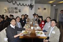 SBS Christmas Party 2011 (15 December 2011)_24