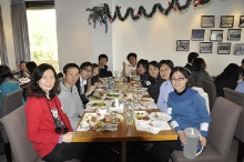 SBS Christmas Party 2011 (15 December 2011)_25