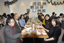 SBS Christmas Party 2011 (15 December 2011)_26