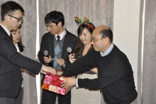 SBS Christmas Party 2011 (15 December 2011)_36