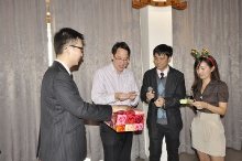 SBS Christmas Party 2011 (15 December 2011)_38