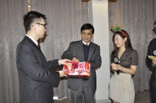 SBS Christmas Party 2011 (15 December 2011)_41