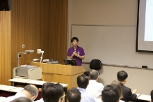 School of Biomedical Sciences Postgraduate Research Day 2011 (27-28 October 2011)_161