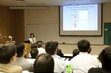 School of Biomedical Sciences Postgraduate Research Day 2011 (27-28 October 2011)_167