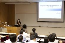 School of Biomedical Sciences Postgraduate Research Day 2011 (27-28 October 2011)_169