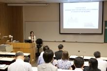 School of Biomedical Sciences Postgraduate Research Day 2011 (27-28 October 2011)_175