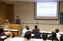 School of Biomedical Sciences Postgraduate Research Day 2011 (27-28 October 2011)_191