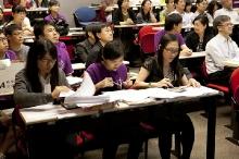 School of Biomedical Sciences Postgraduate Research Day 2011 (27-28 October 2011)_198