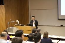 School of Biomedical Sciences Postgraduate Research Day 2011 (27-28 October 2011)_199