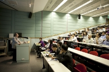 School of Biomedical Sciences Postgraduate Research Day 2011 (27-28 October 2011)_19