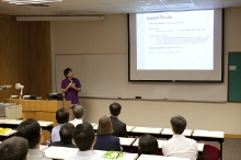 School of Biomedical Sciences Postgraduate Research Day 2011 (27-28 October 2011)_200