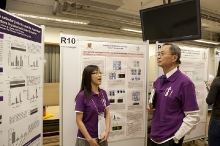 School of Biomedical Sciences Postgraduate Research Day 2011 (27-28 October 2011)_28