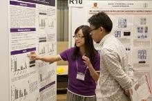 School of Biomedical Sciences Postgraduate Research Day 2011 (27-28 October 2011)_57