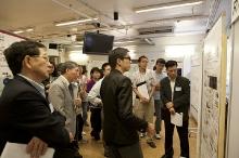 School of Biomedical Sciences Postgraduate Research Day 2011 (27-28 October 2011)_65