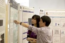 School of Biomedical Sciences Postgraduate Research Day 2011 (27-28 October 2011)_71