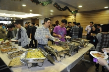 SBS Christmas Party 2012 (14 December 2012)_18