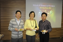SBS Christmas Party 2012 (14 December 2012)_21