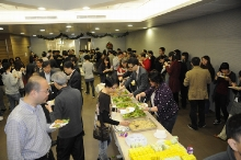SBS Christmas Party 2012 (14 December 2012)_23
