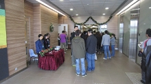 SBS Christmas Party 2012 (14 December 2012)_2