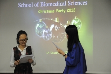 SBS Christmas Party 2012 (14 December 2012)_7