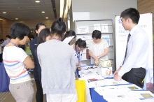 SBS Research Day 2012 cum Cancer and Inflammation 2012 Symposium (4-5 June 2012)_110