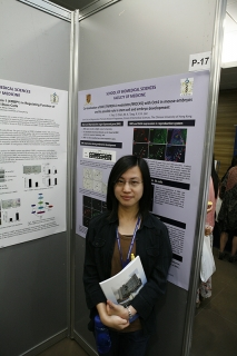 SBS Research Day 2012 cum Cancer and Inflammation 2012 Symposium (4-5 June 2012)_299