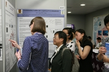 SBS Research Day 2012 cum Cancer and Inflammation 2012 Symposium (4-5 June 2012)_375