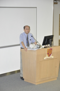 SBS Research Day 2012 cum Cancer and Inflammation 2012 Symposium (4-5 June 2012)_55