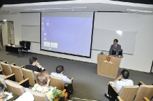 SBS Research Day 2012 cum Cancer and Inflammation 2012 Symposium (4-5 June 2012)_572